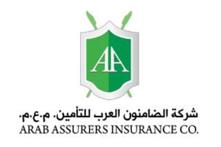 دكتور-رائد-أبوغوش-الضامنون-العرب-للتأمين