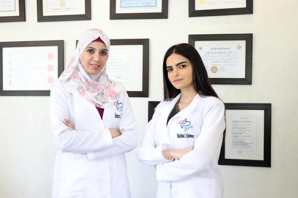 دكتور-رائد-تغذية-6