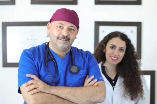 دكتور رائد أبو غوش (11)