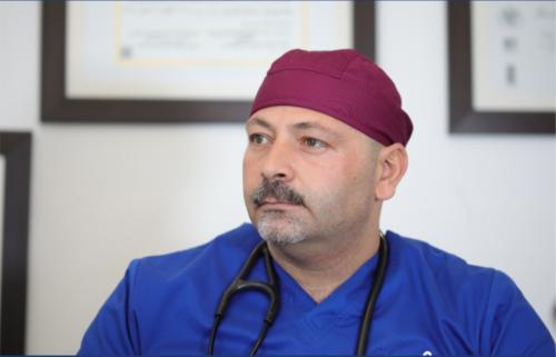 دكتور رائد أبو غوش (26)