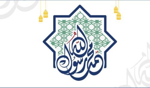 دكتور رائد أبو غوش (27)