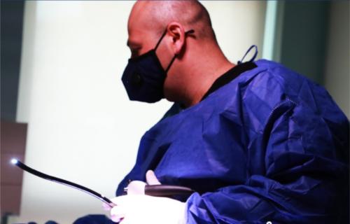 دكتور رائد أبو غوش (29)