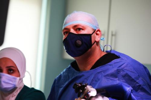 دكتور رائد أبو غوش (34)