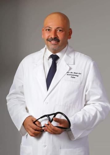 دكتور رائد أبو غوش (49)