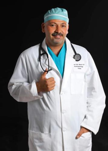 دكتور رائد أبو غوش (50)
