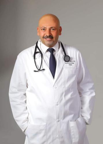دكتور رائد أبو غوش (53)