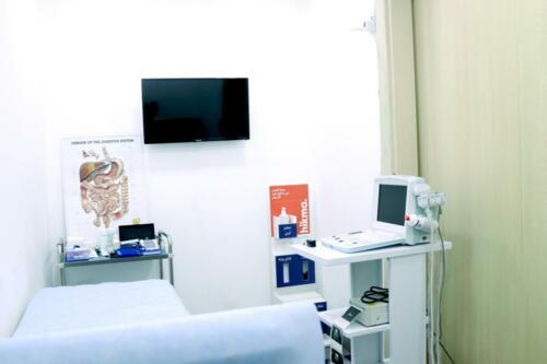 عيادة دكتور رائد أبو غوش-6